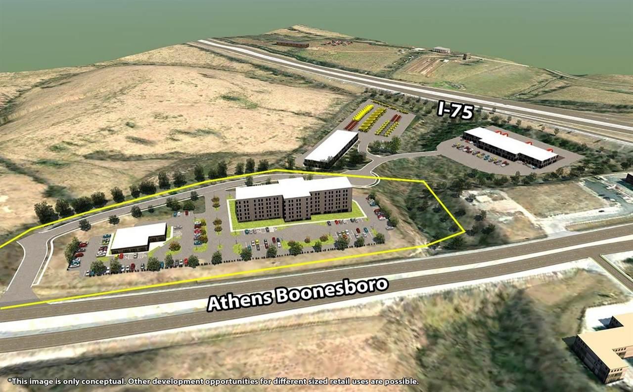 5191 Athens Boonesboro Road - Photo 1