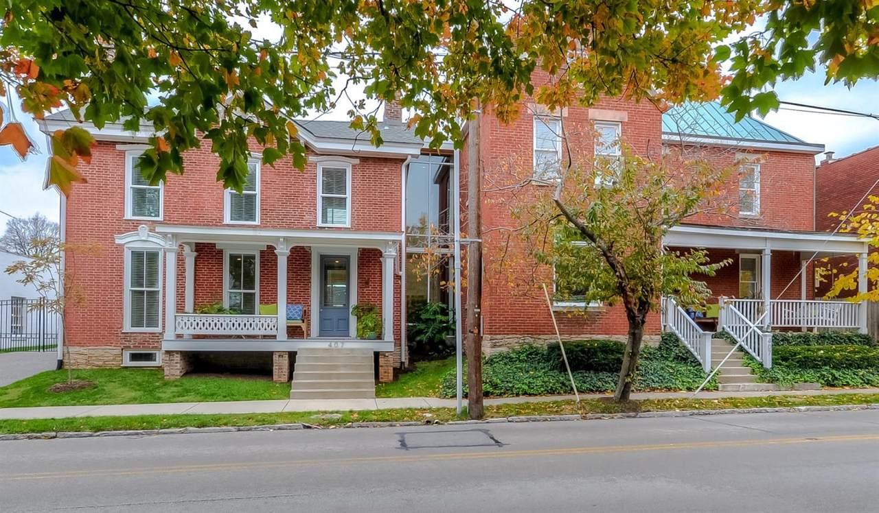 407 Mill Street - Photo 1