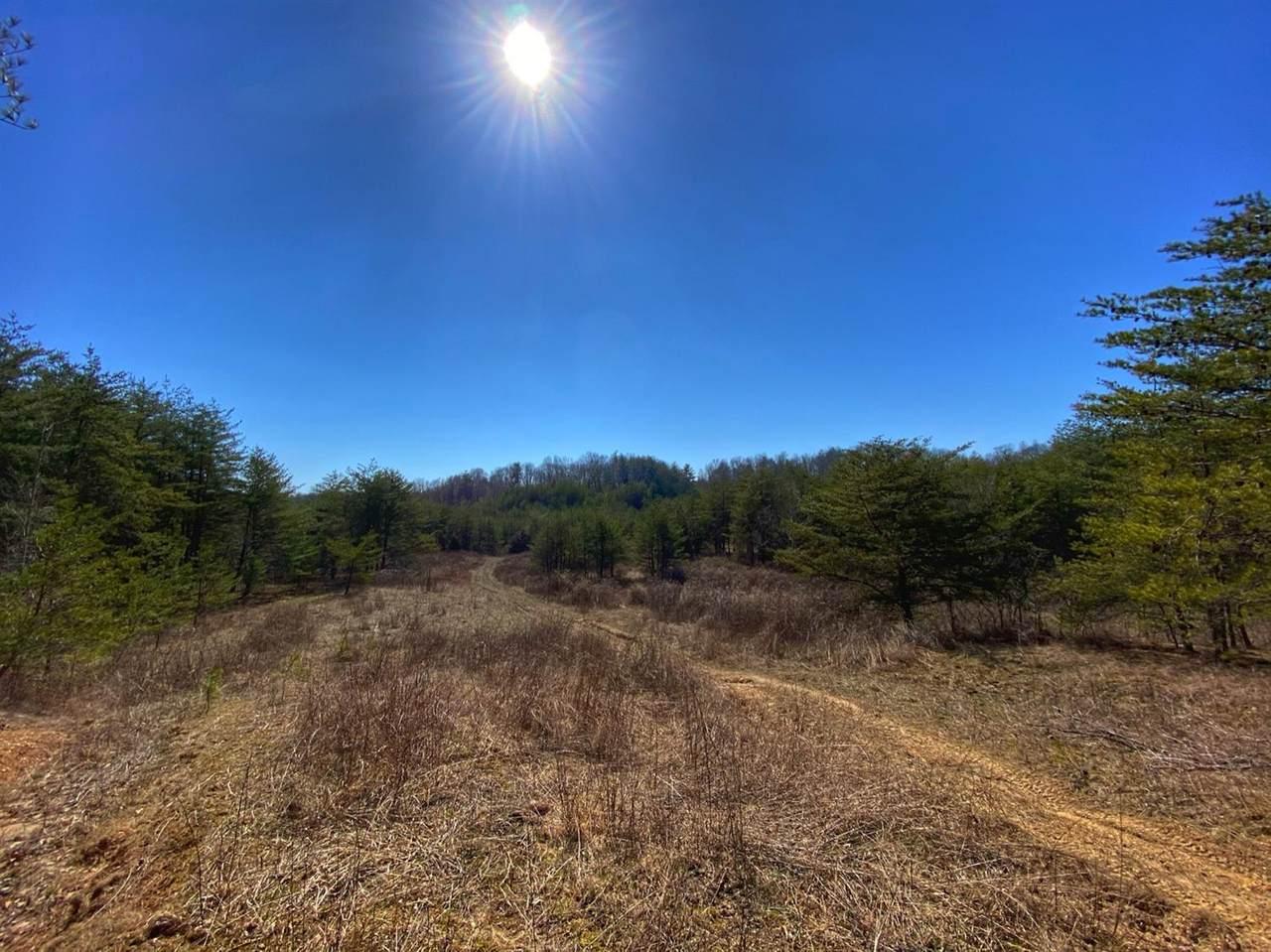 1 Sandy Ridge Road - Photo 1