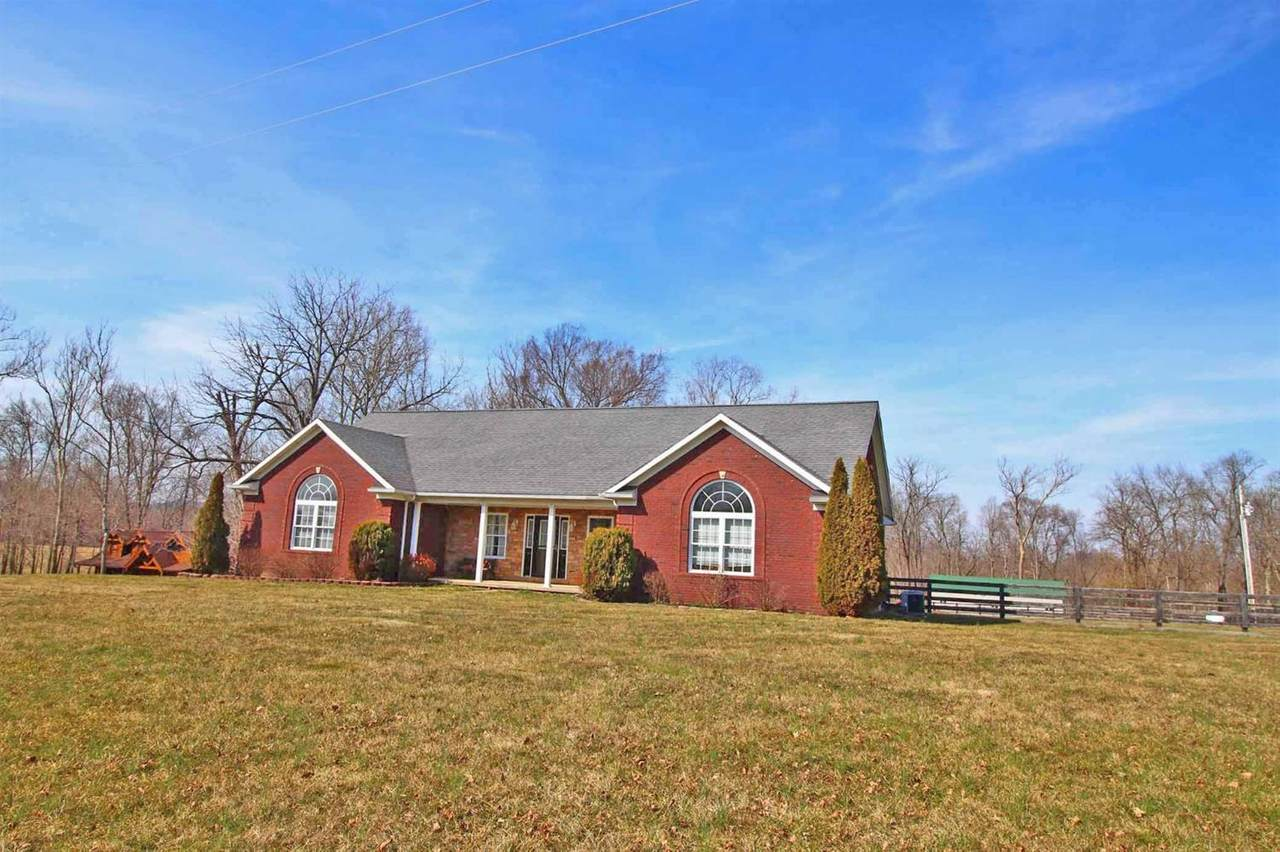 2204 Bardstown Trail - Photo 1