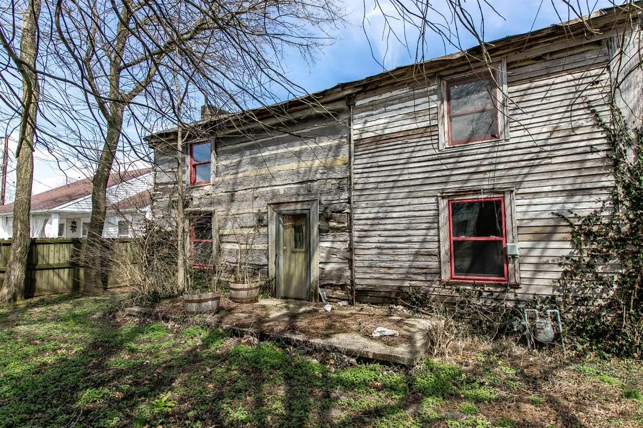 6483 Athens Boonesboro Road - Photo 1