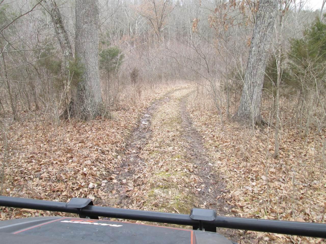 757 Beagle Lane - Photo 1