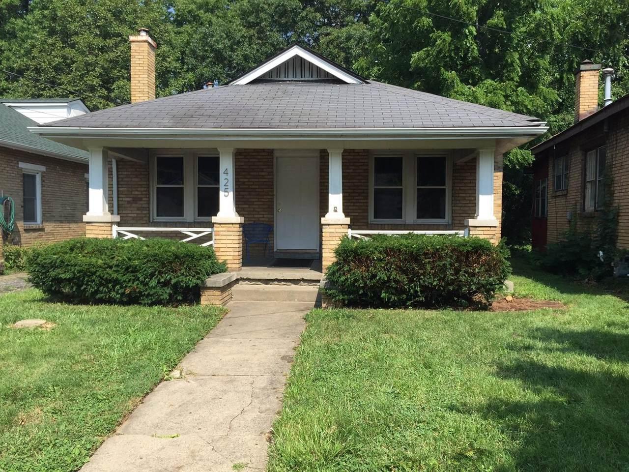 425 Kentucky Court - Photo 1