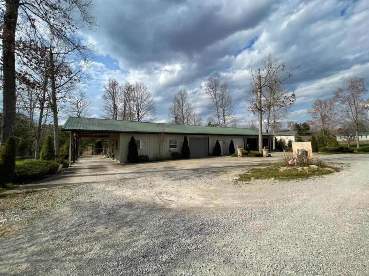 182 Mill Creek Drive - Photo 1