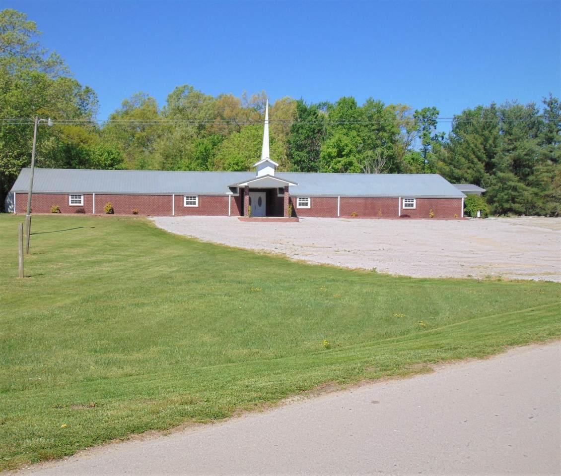 995 Meadows Grove Road - Photo 1