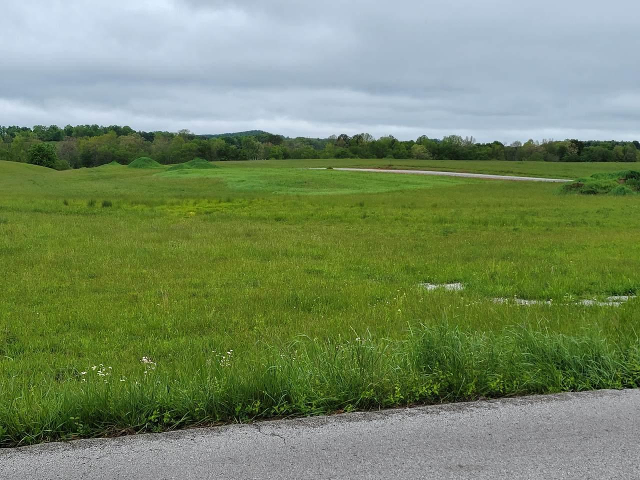 222 Rough Creek Road - Photo 1
