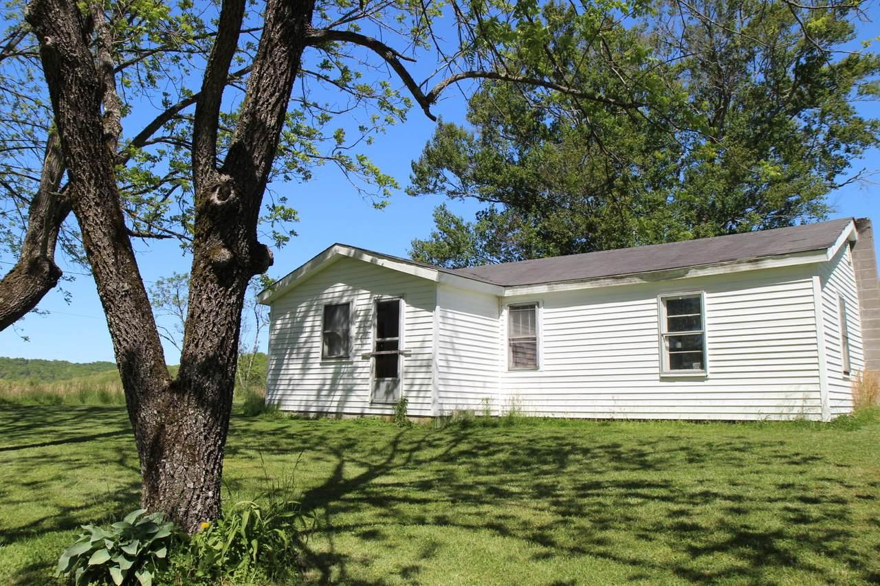 409 & 419 Hale Ridge Road - Photo 1