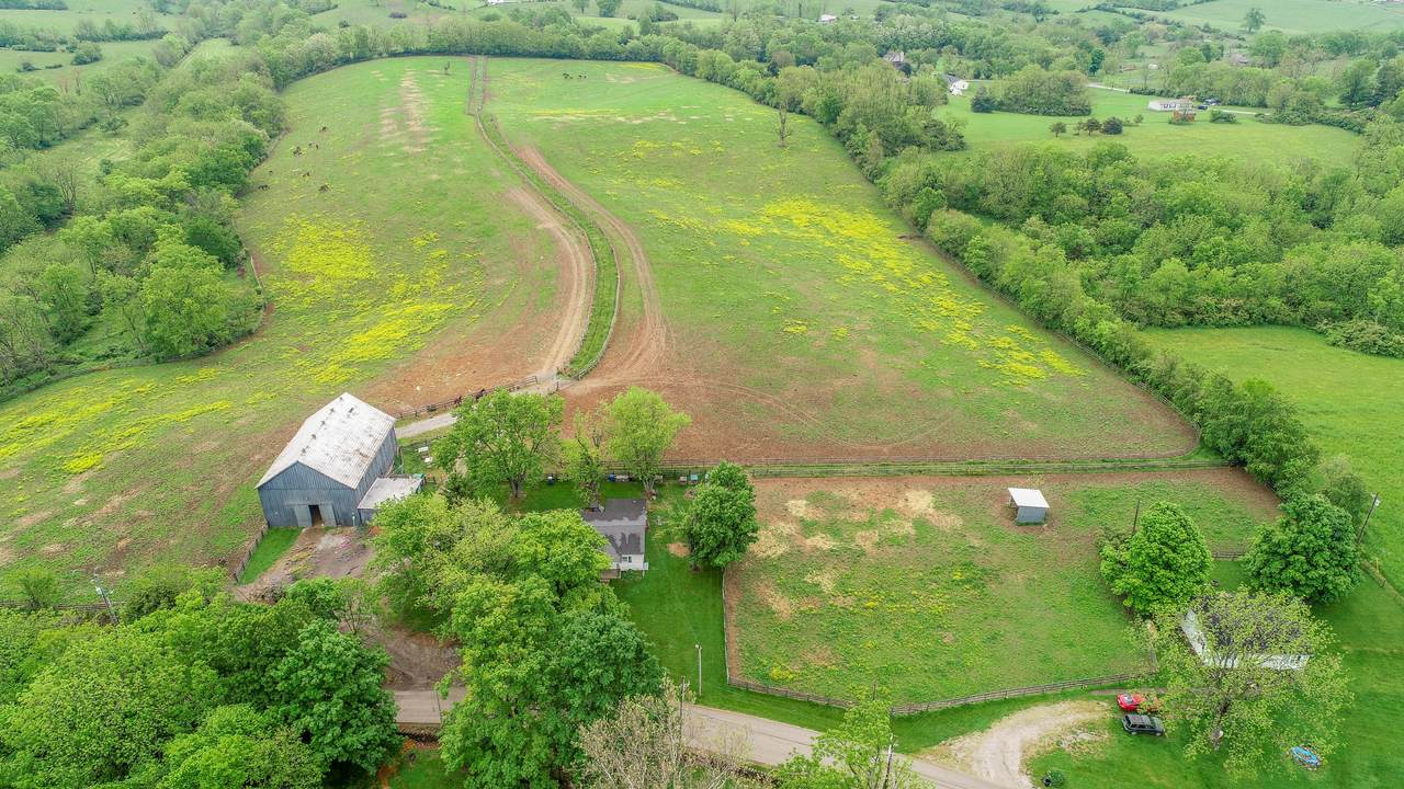 180 Levy Road - Photo 1