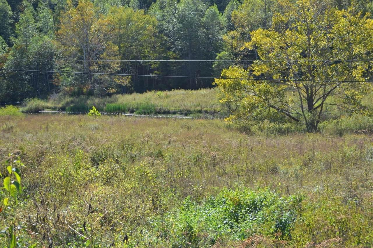 9999 Teges Creek Road - Photo 1