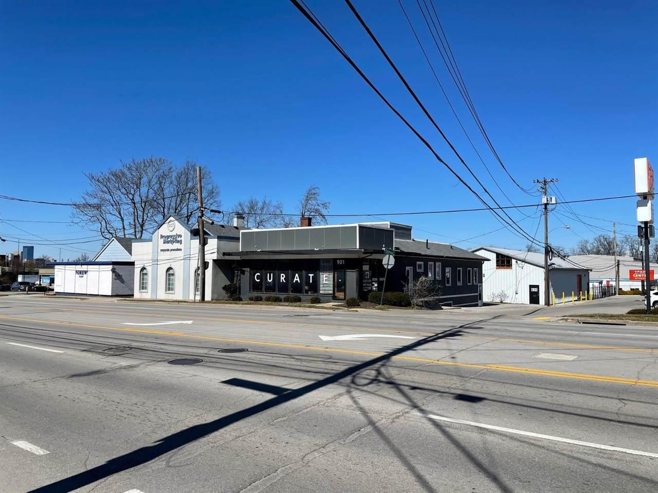 901 Winchester Road - Photo 1