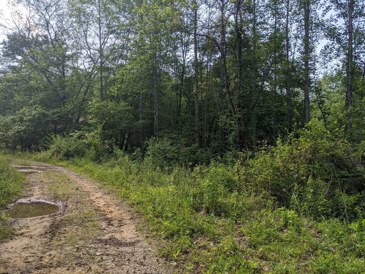 9999 Hooppole Creek Road - Photo 1