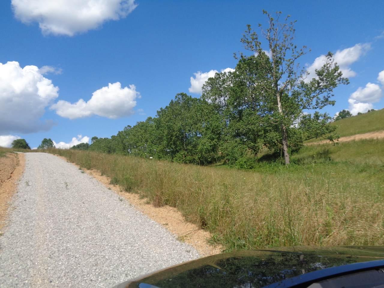 490 Rush Road - Photo 1