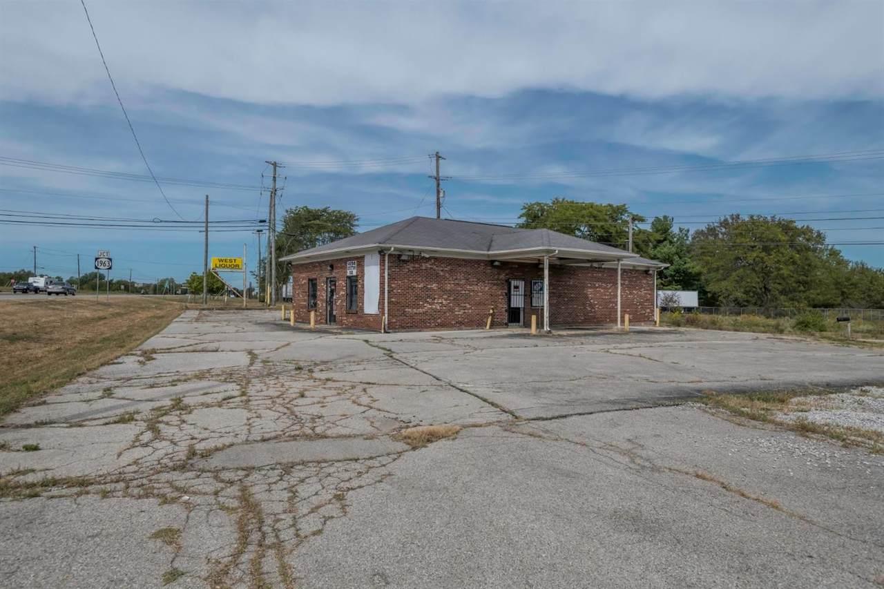 4684-4694 Georgetown Road - Photo 1