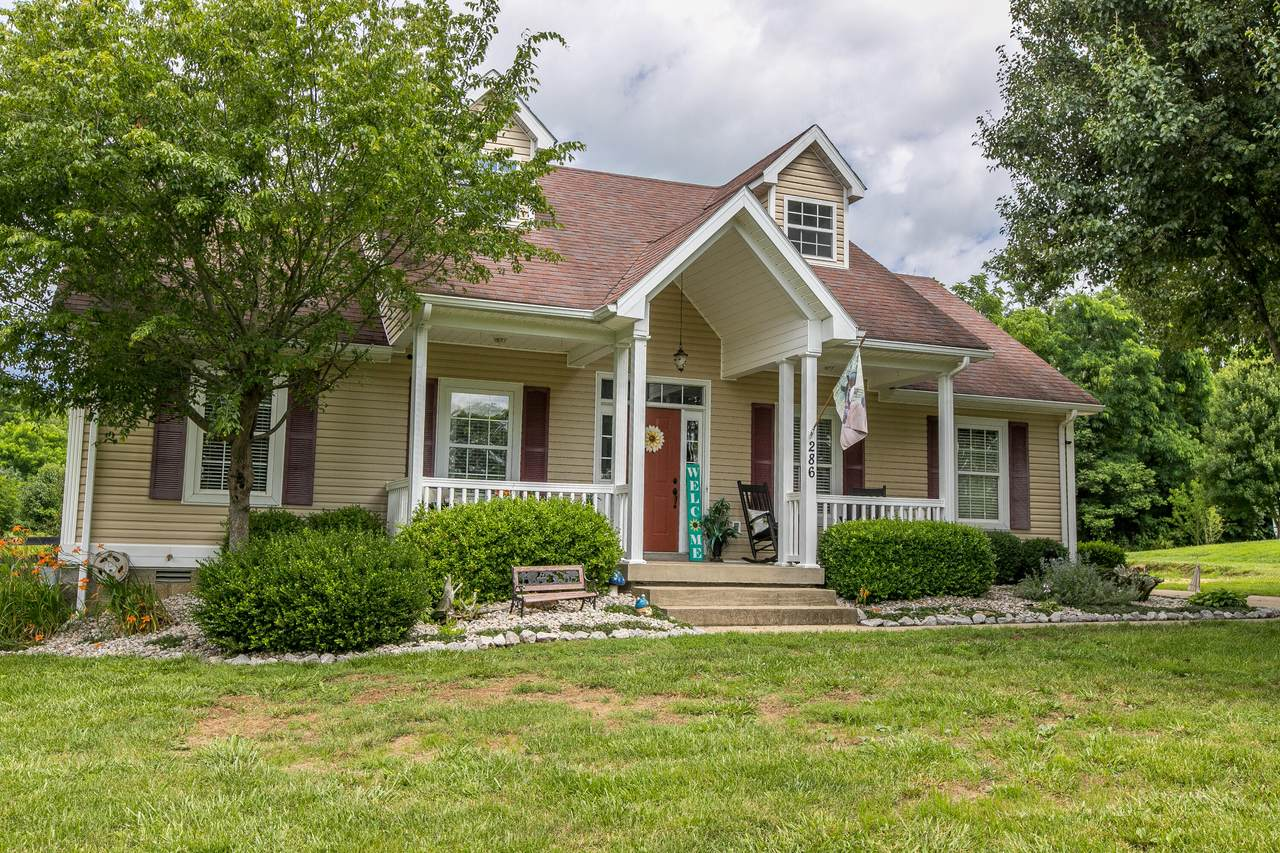 286 Rolling Meadows Drive - Photo 1