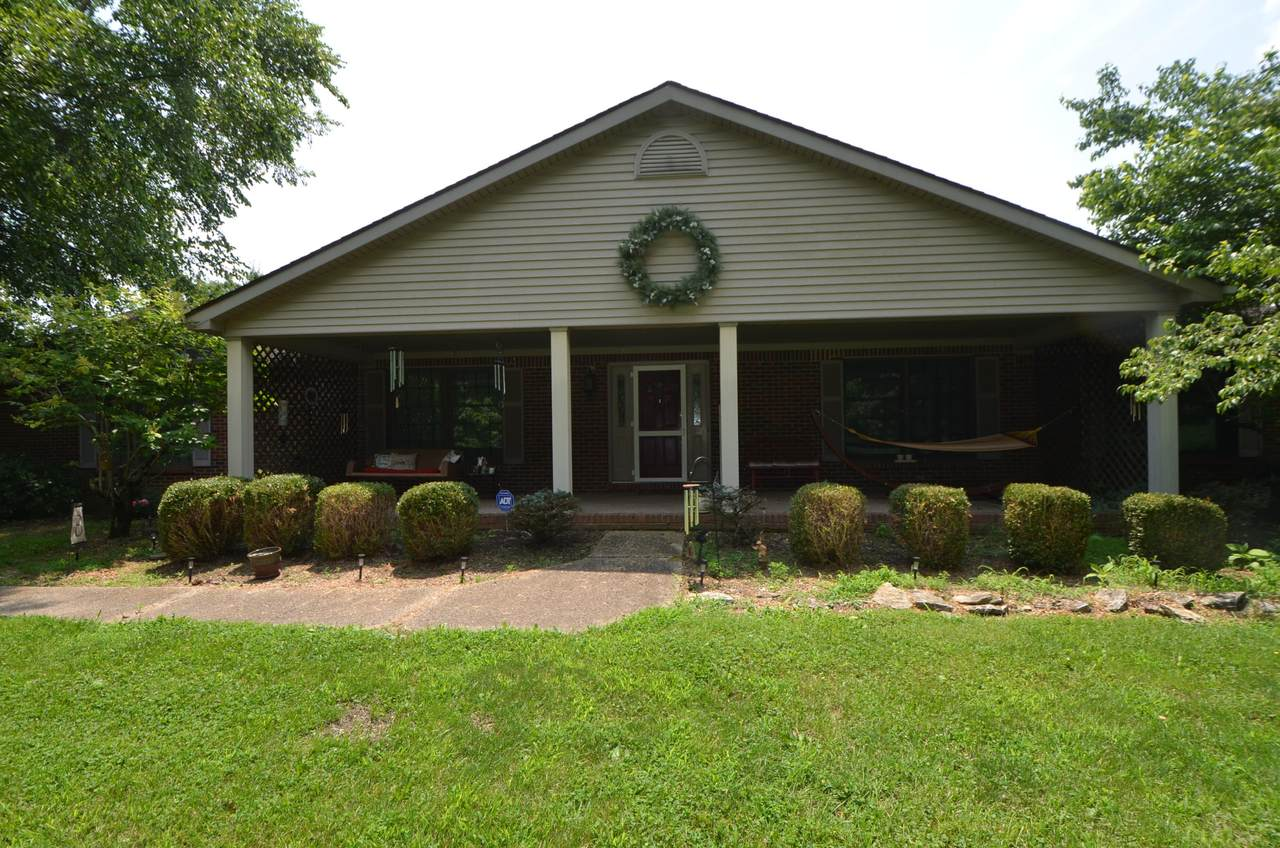 1090 Spring Meadow Drive - Photo 1