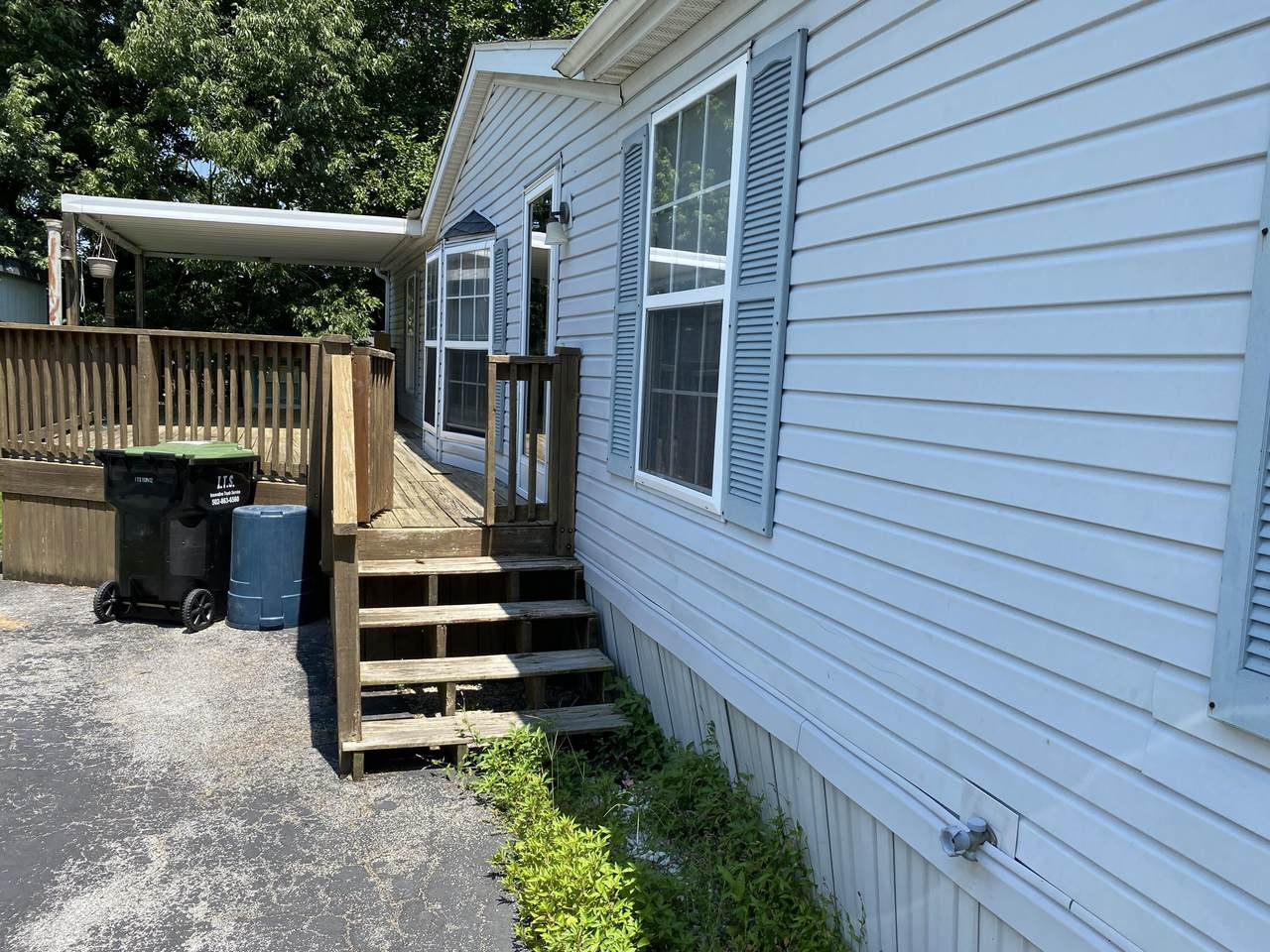 535 Constitution Drive - Photo 1