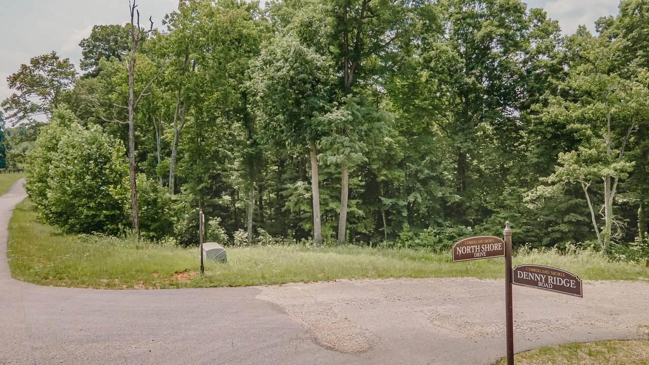 3 Cumberland Shores Subdivision - Photo 1