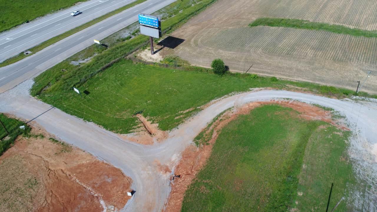 130 Highway 914 - Photo 1