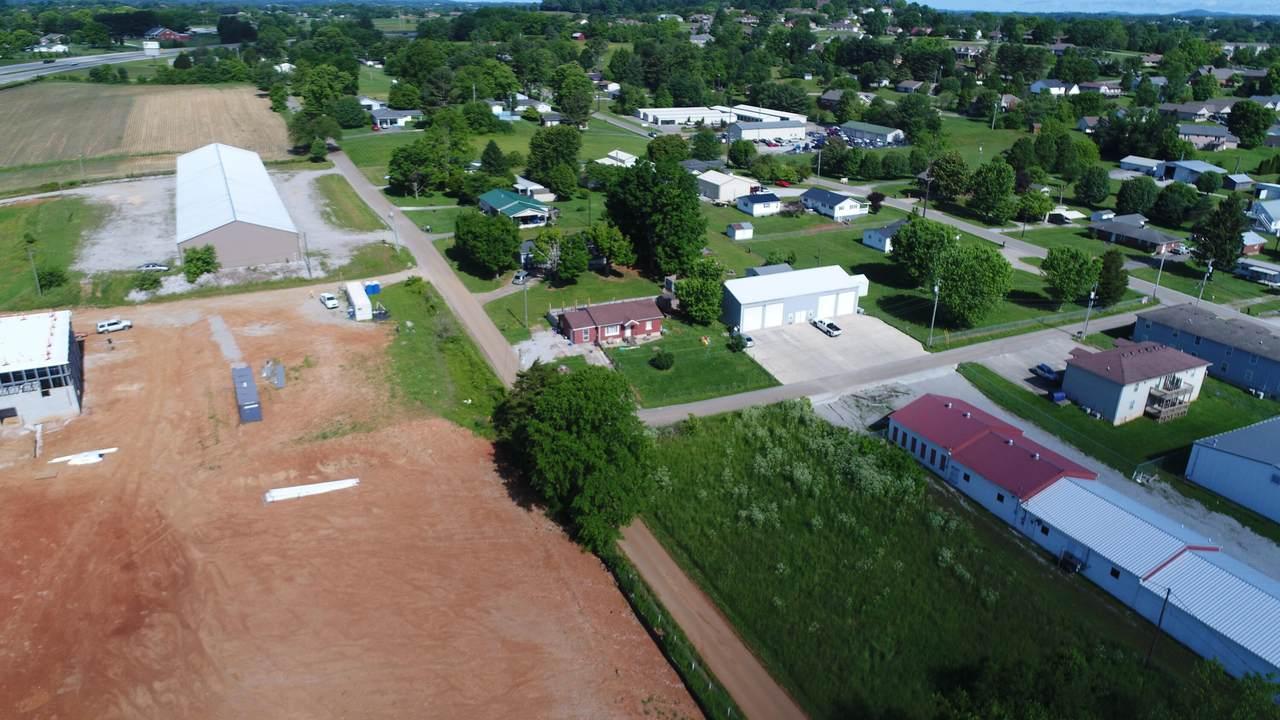 151 Meadow Drive - Photo 1