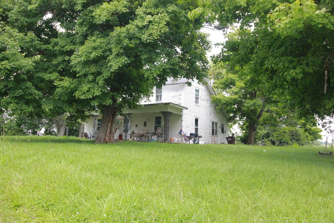 1749 Louisville Road - Photo 1