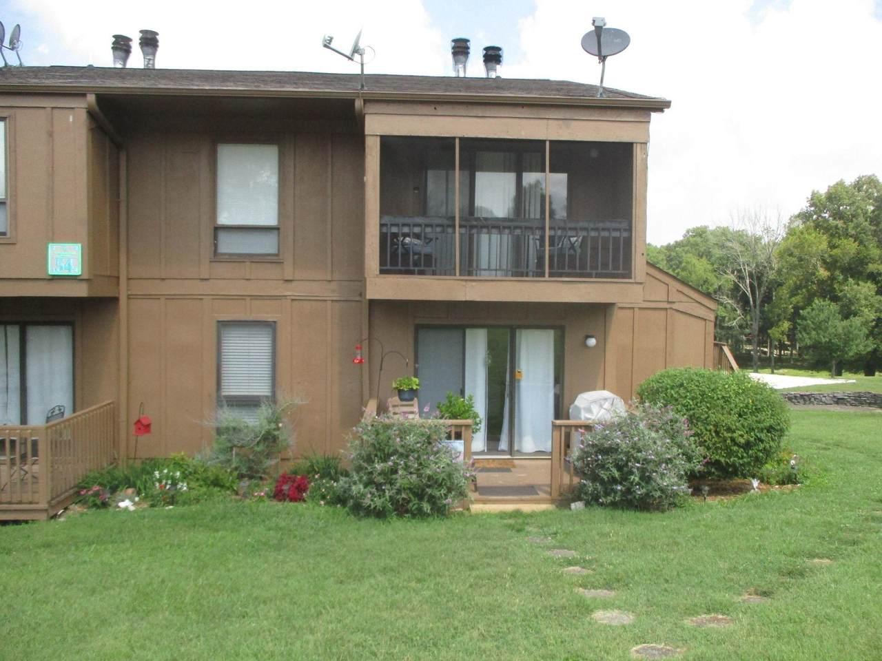 54-4 Woodson Bend Resort - Photo 1