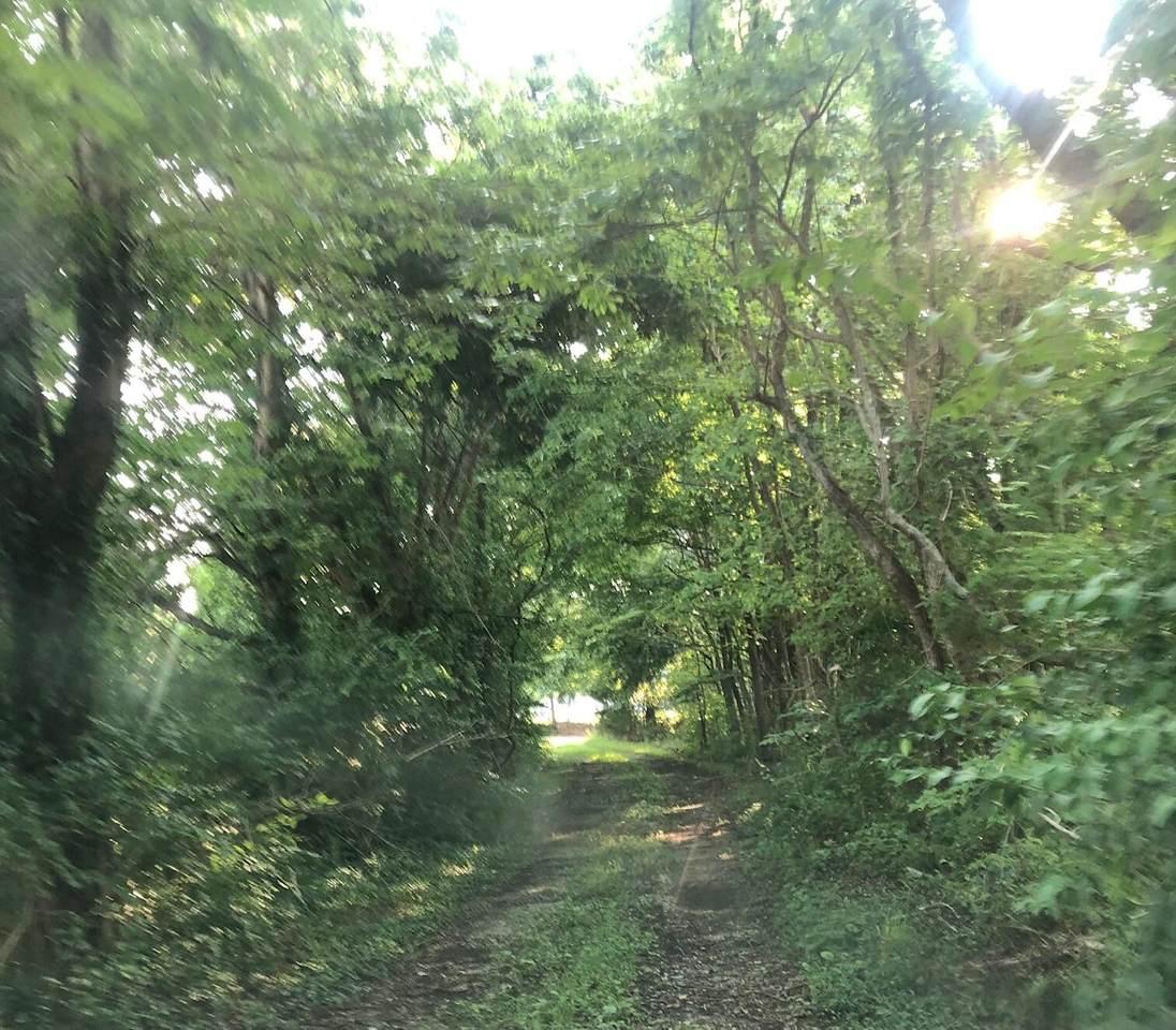 520 Flint Road - Photo 1