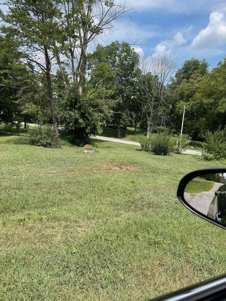 199-south Cedar Lane - Photo 1