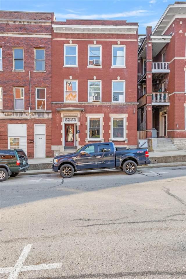 21 Lexington Avenue - Photo 1