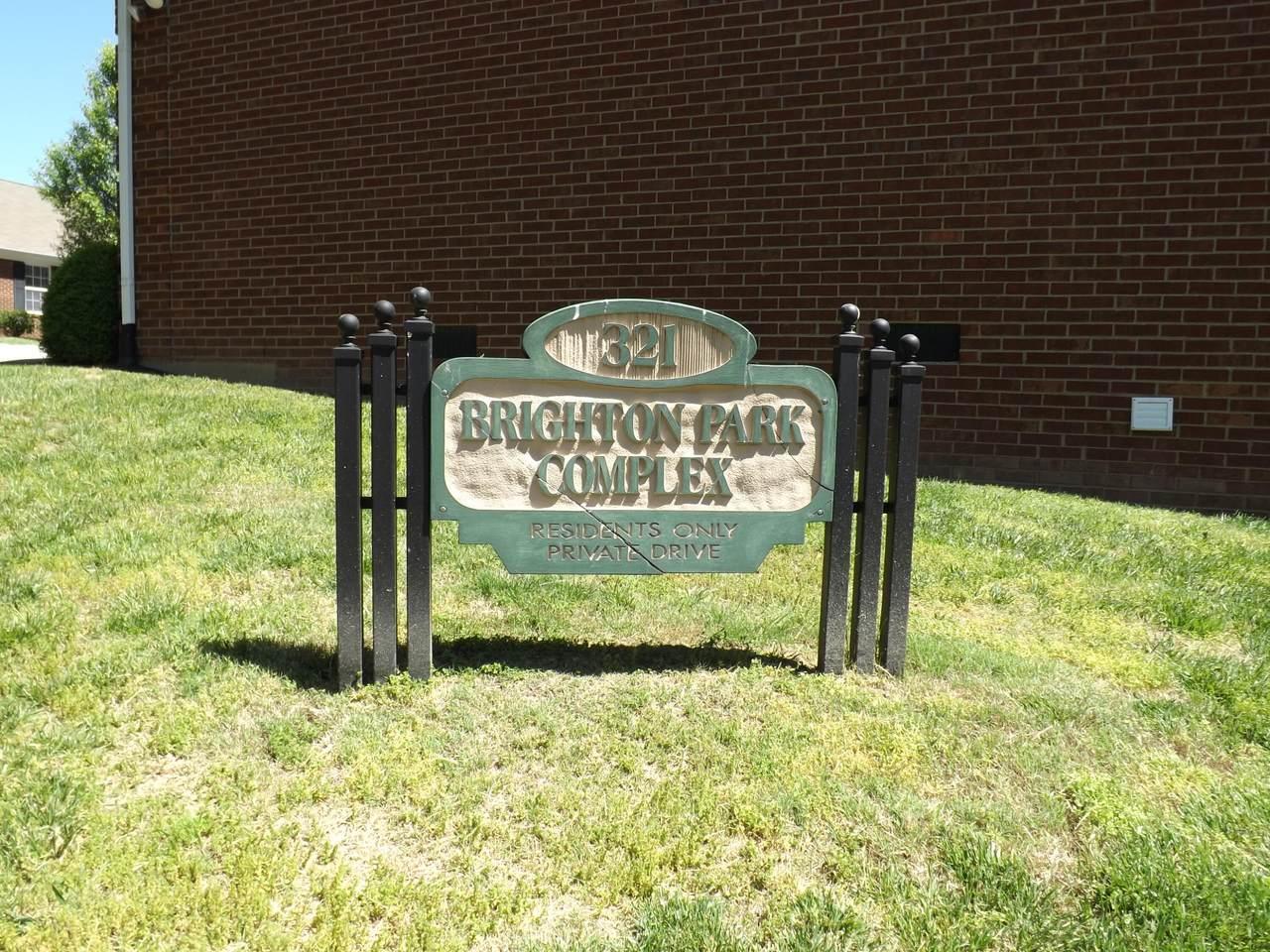 321 Brighton Park Boulevard - Photo 1