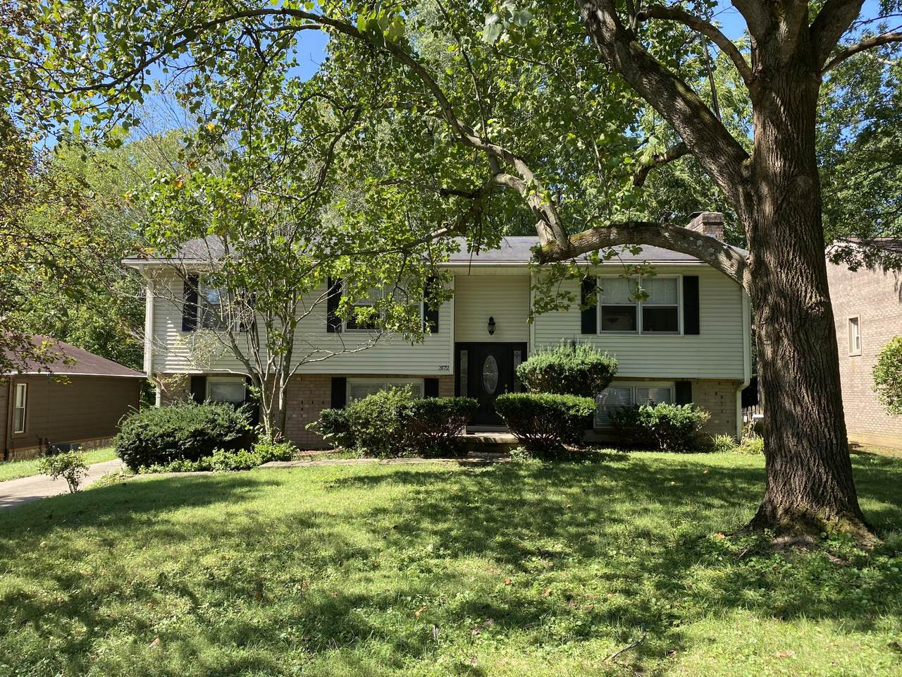 3172 Dale Hollow Drive - Photo 1
