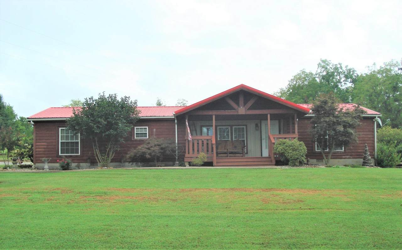 145 Ky Hwy 1771 - Photo 1