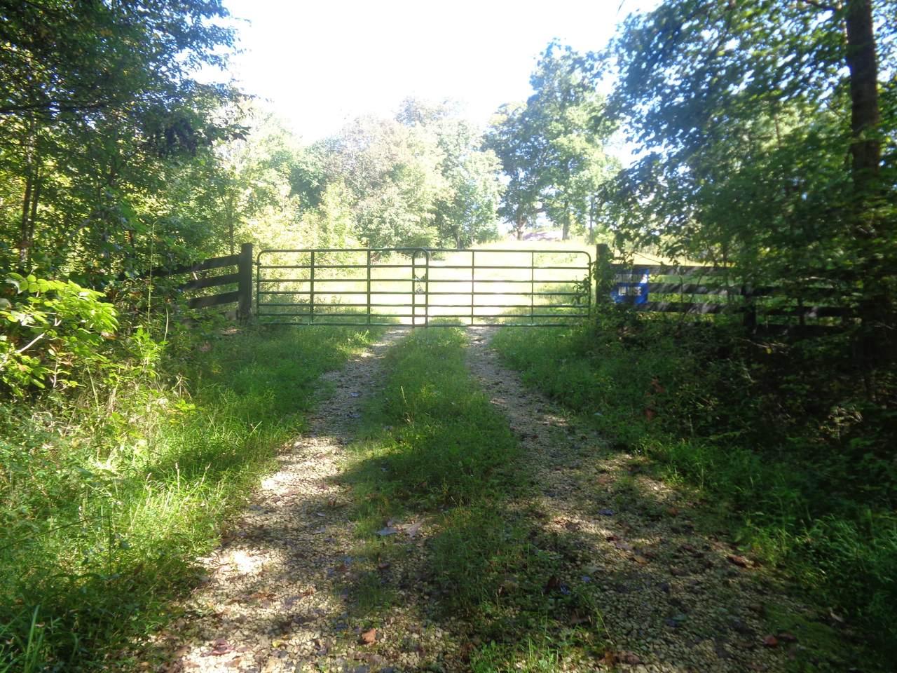 2601 Hibbits Lane - Photo 1