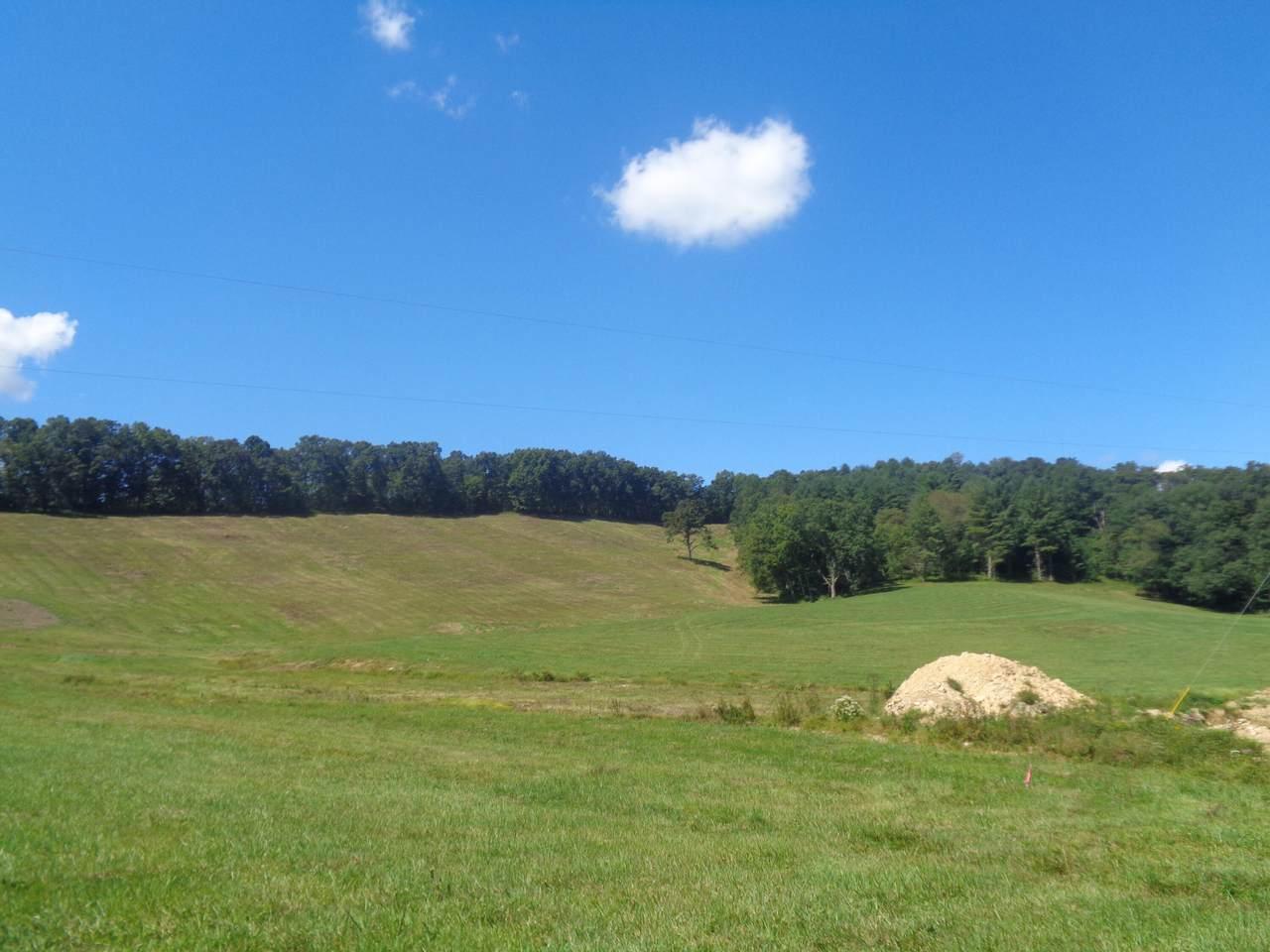 2501 Mt Zion Road - Photo 1
