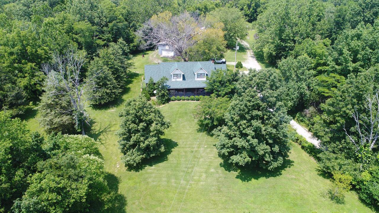 691 Old Brown Road - Photo 1