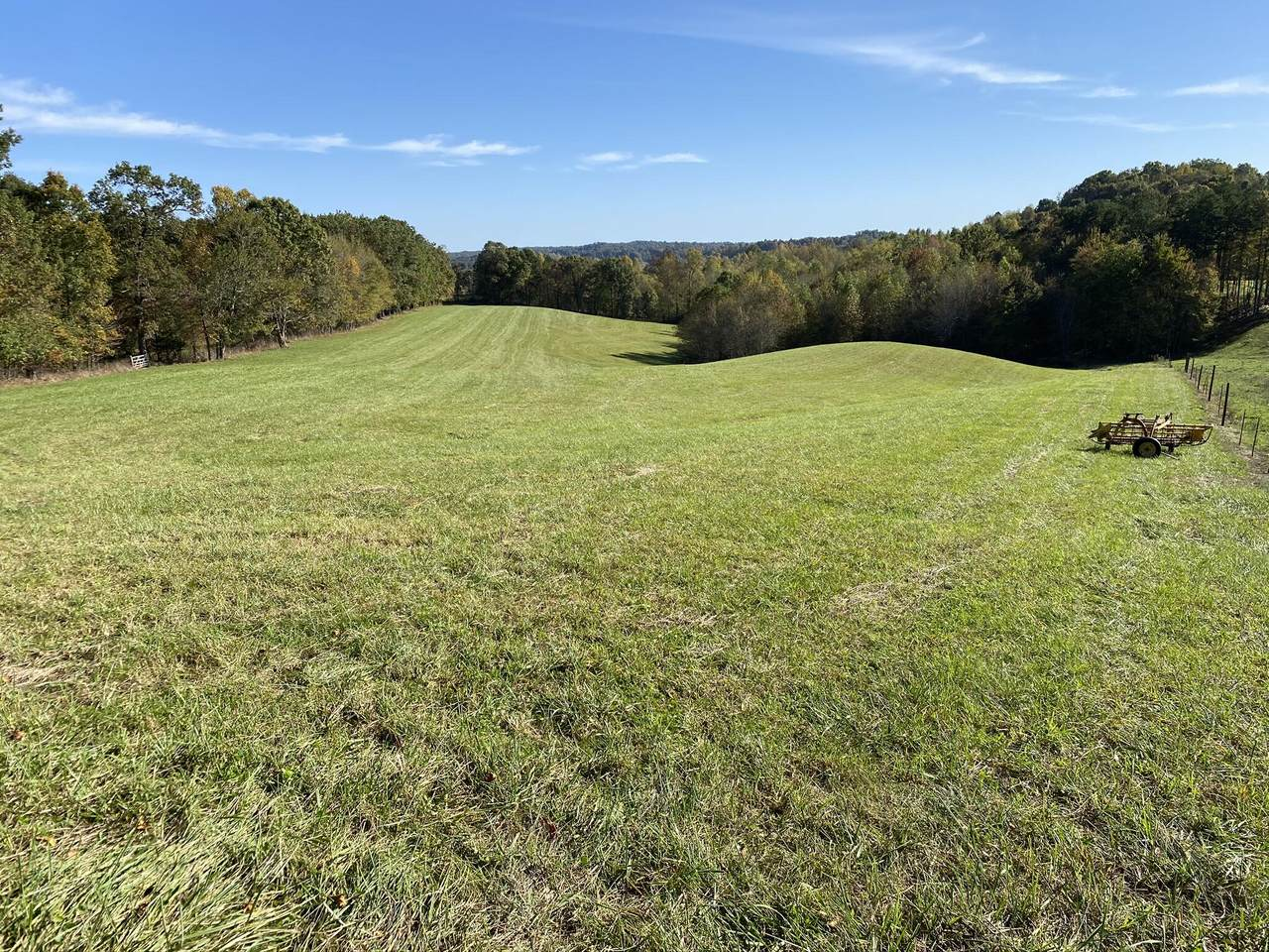 320 Flannery Hollow Road - Photo 1