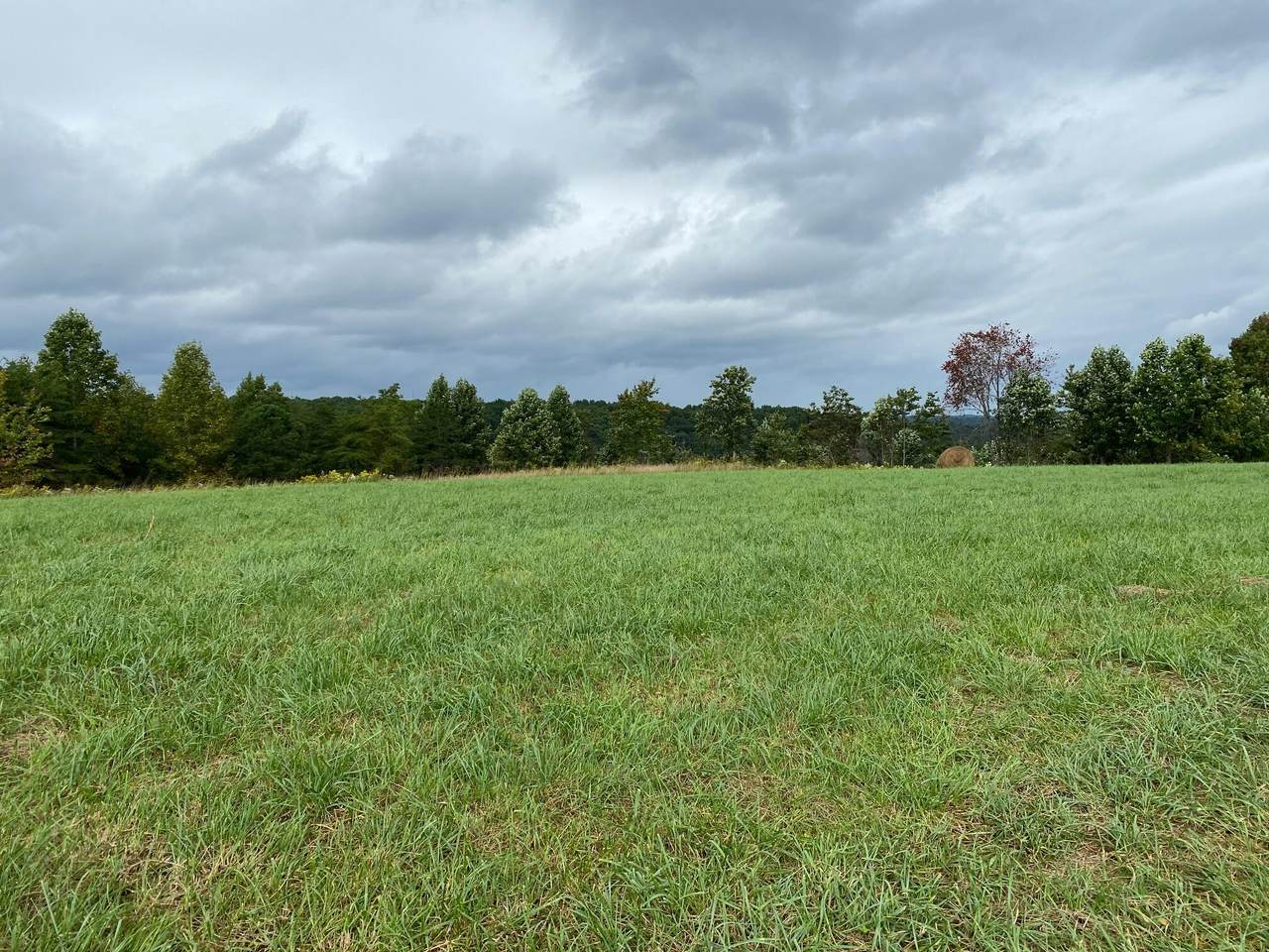 1760 Old Hare Rd - Photo 1