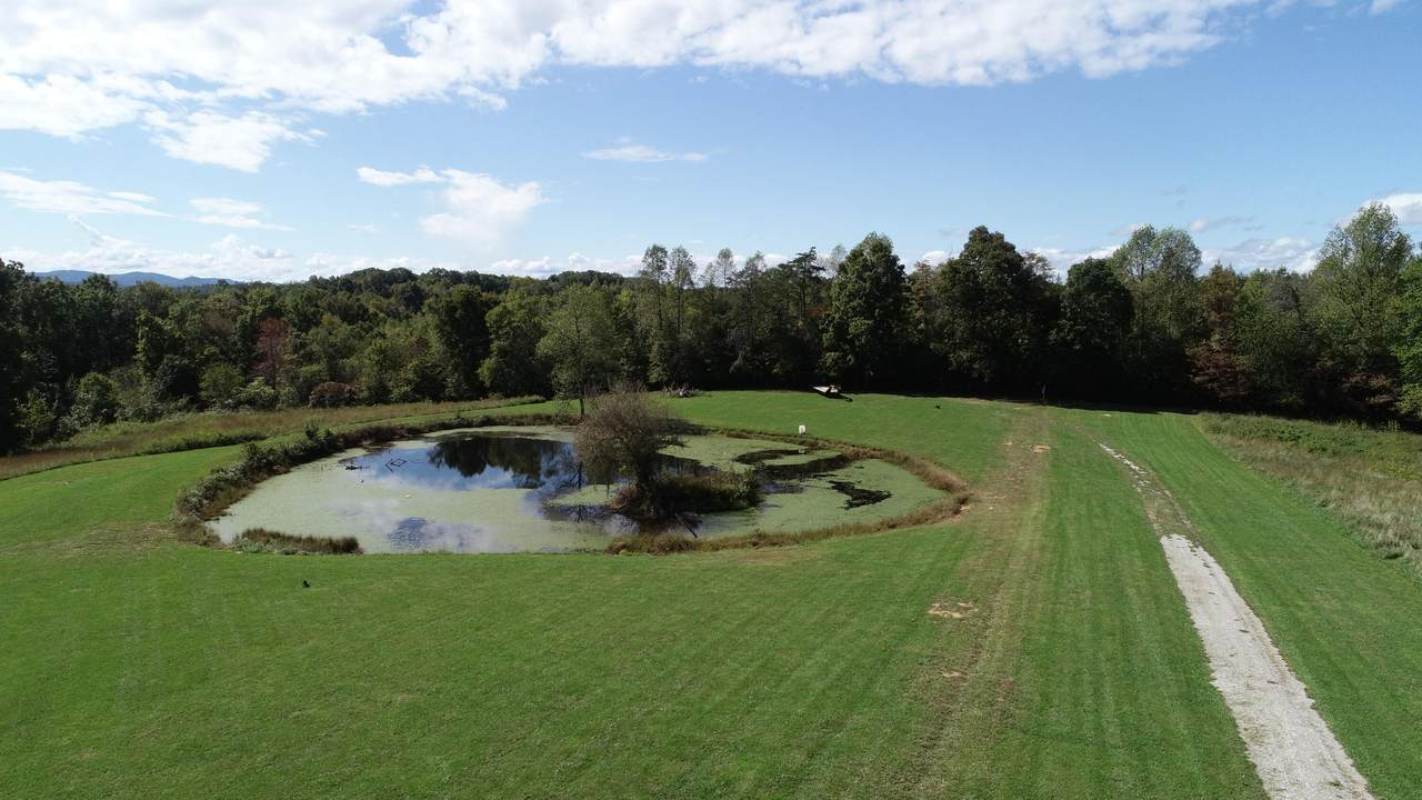 600 Red Fox Road - Photo 1