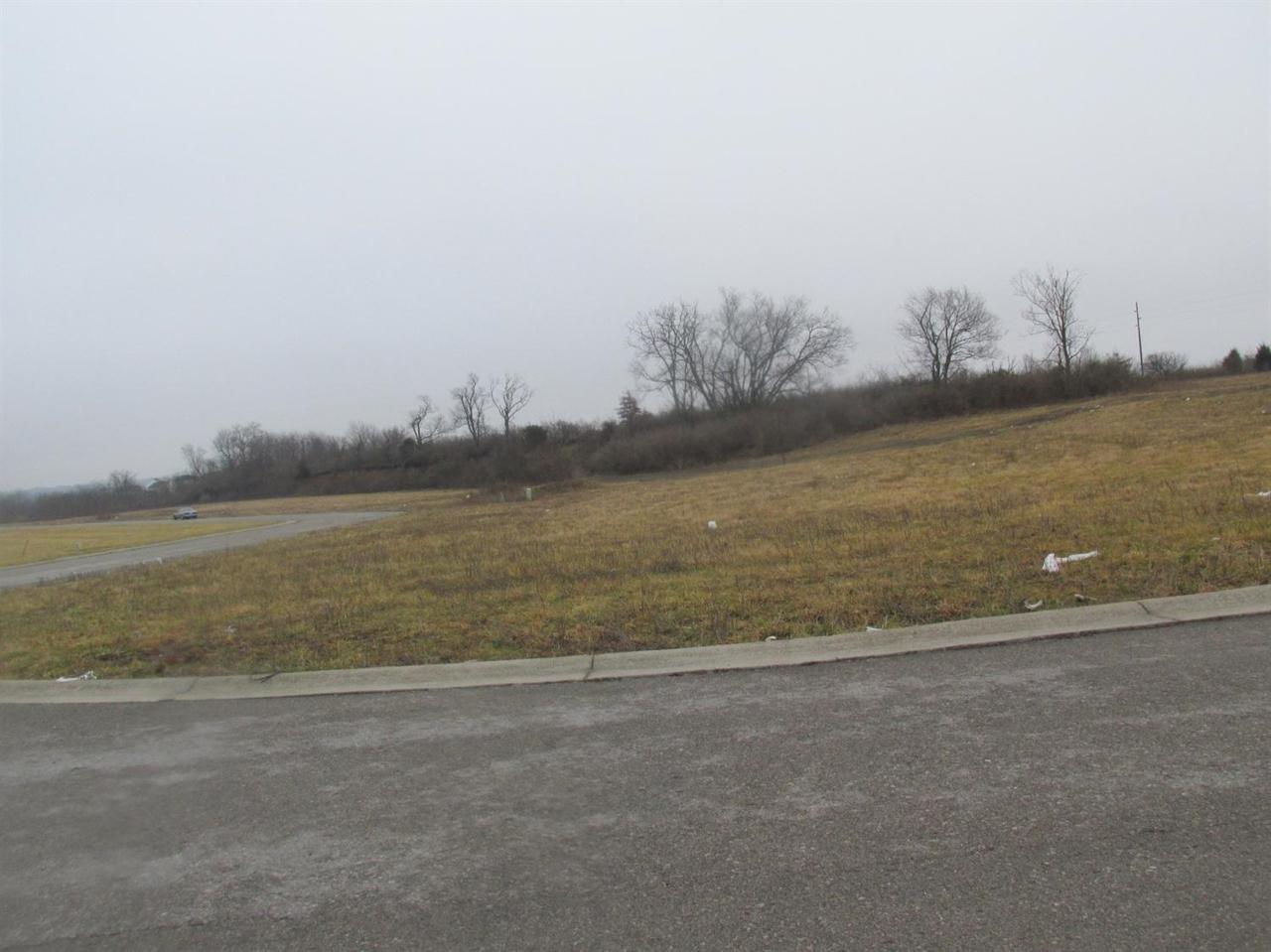 332 Anna Hume Boulevard - Photo 1