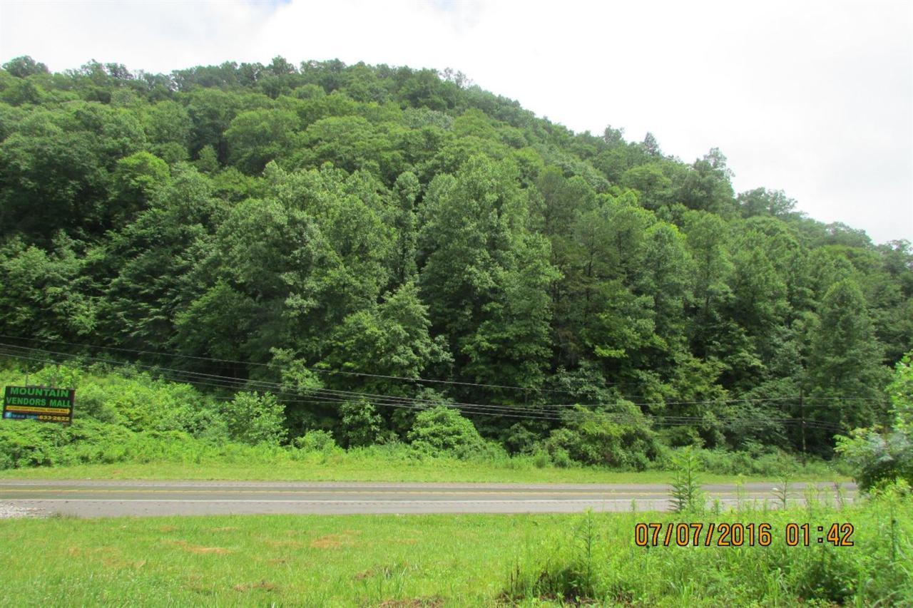 4183 Highway 15 - Photo 1