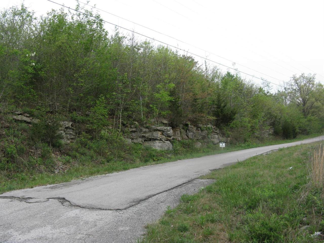 10 Coy Vance Road - Photo 1