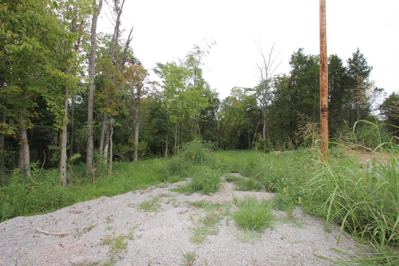 43 Woodhaven Way - Photo 1