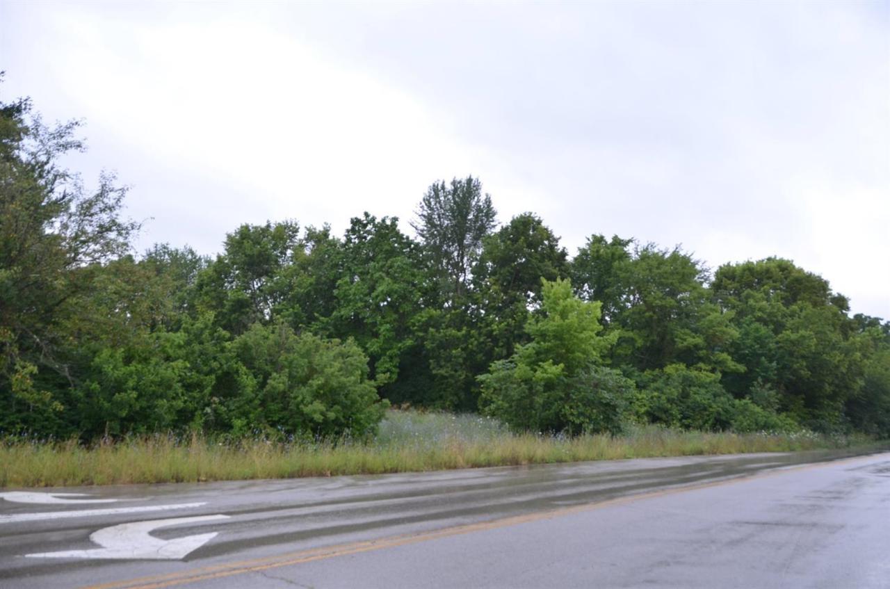1 Us27 Highway - Photo 1