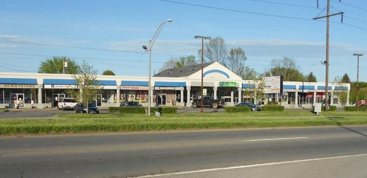 565 New Circle Road - Photo 1