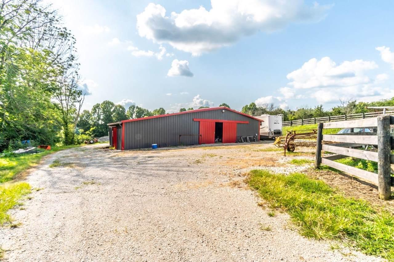 351 Foxwood Drive - Photo 1