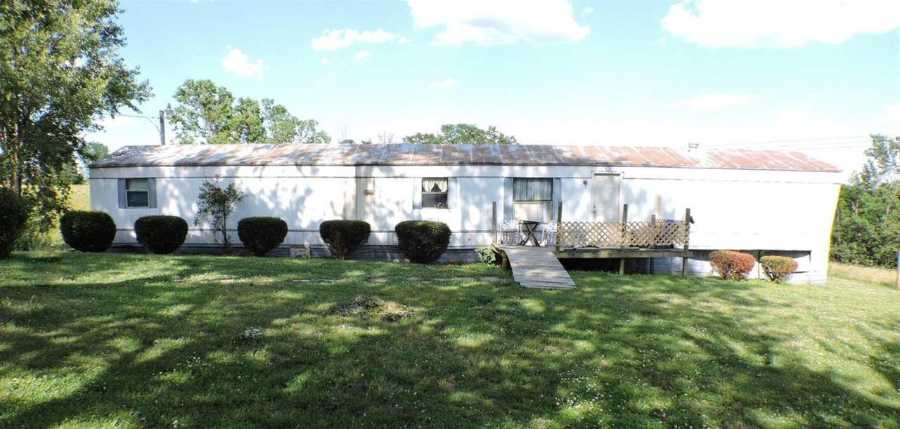 3365 Bunker Hill Road - Photo 1