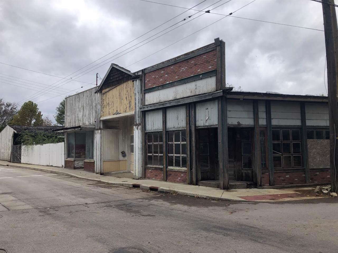 106 Oddville Avenue - Photo 1
