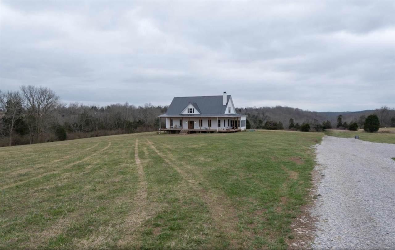 1520 Craigs Creek - Photo 1
