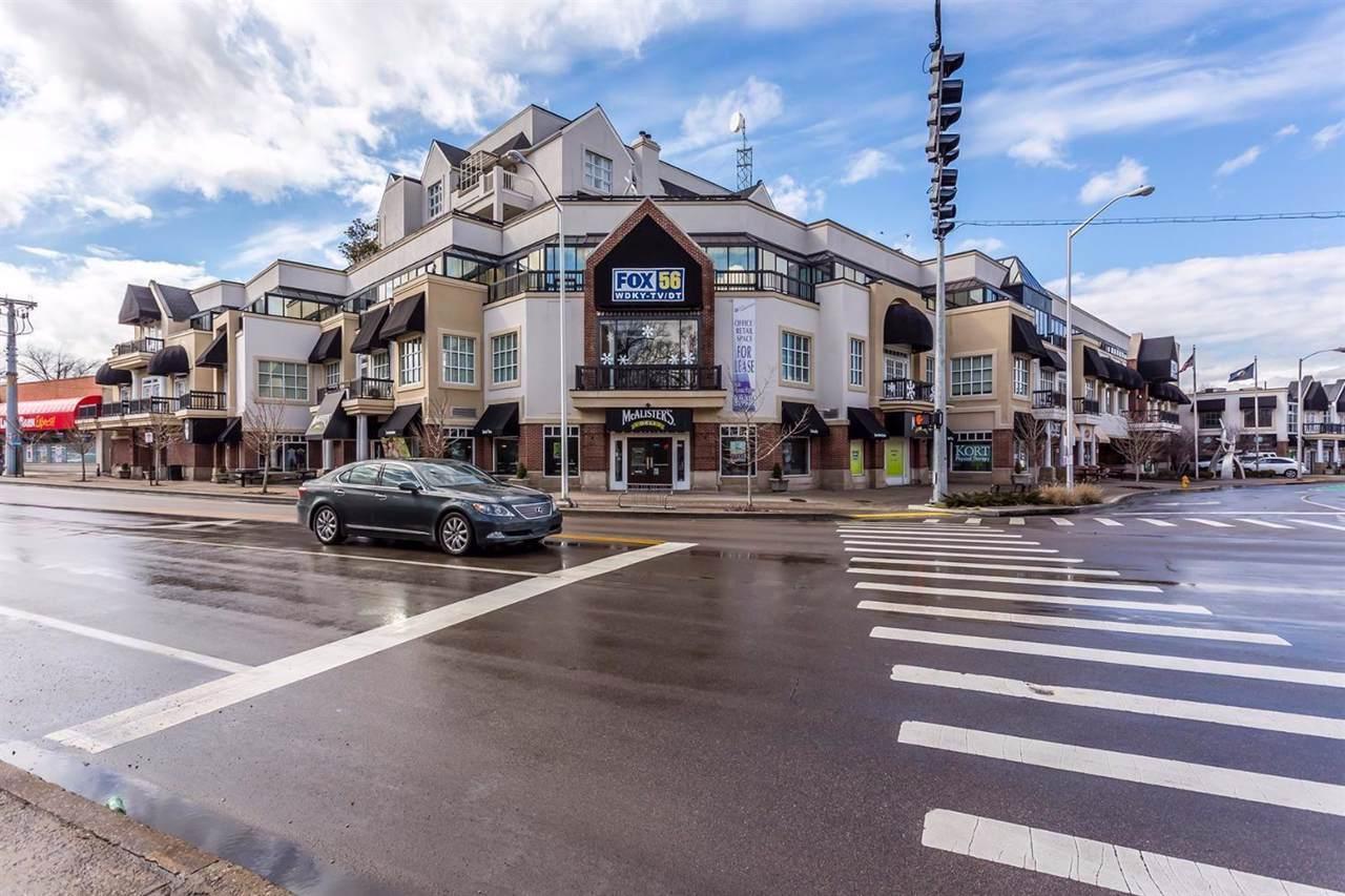 838 Euclid Avenue - Photo 1