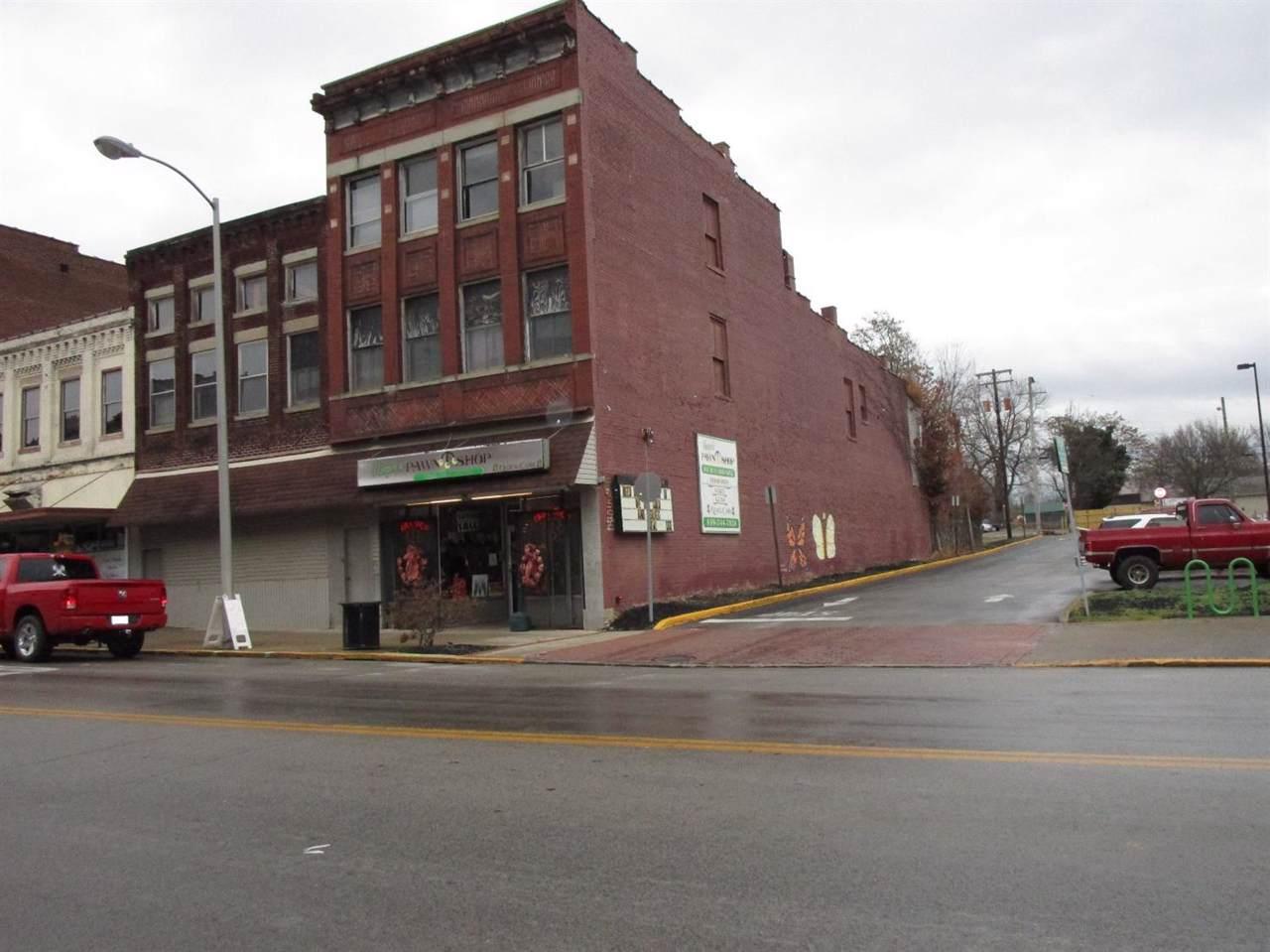 23 Main Street - Photo 1