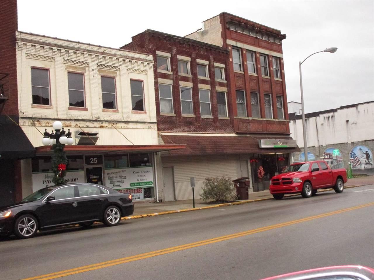 25 Main Street - Photo 1